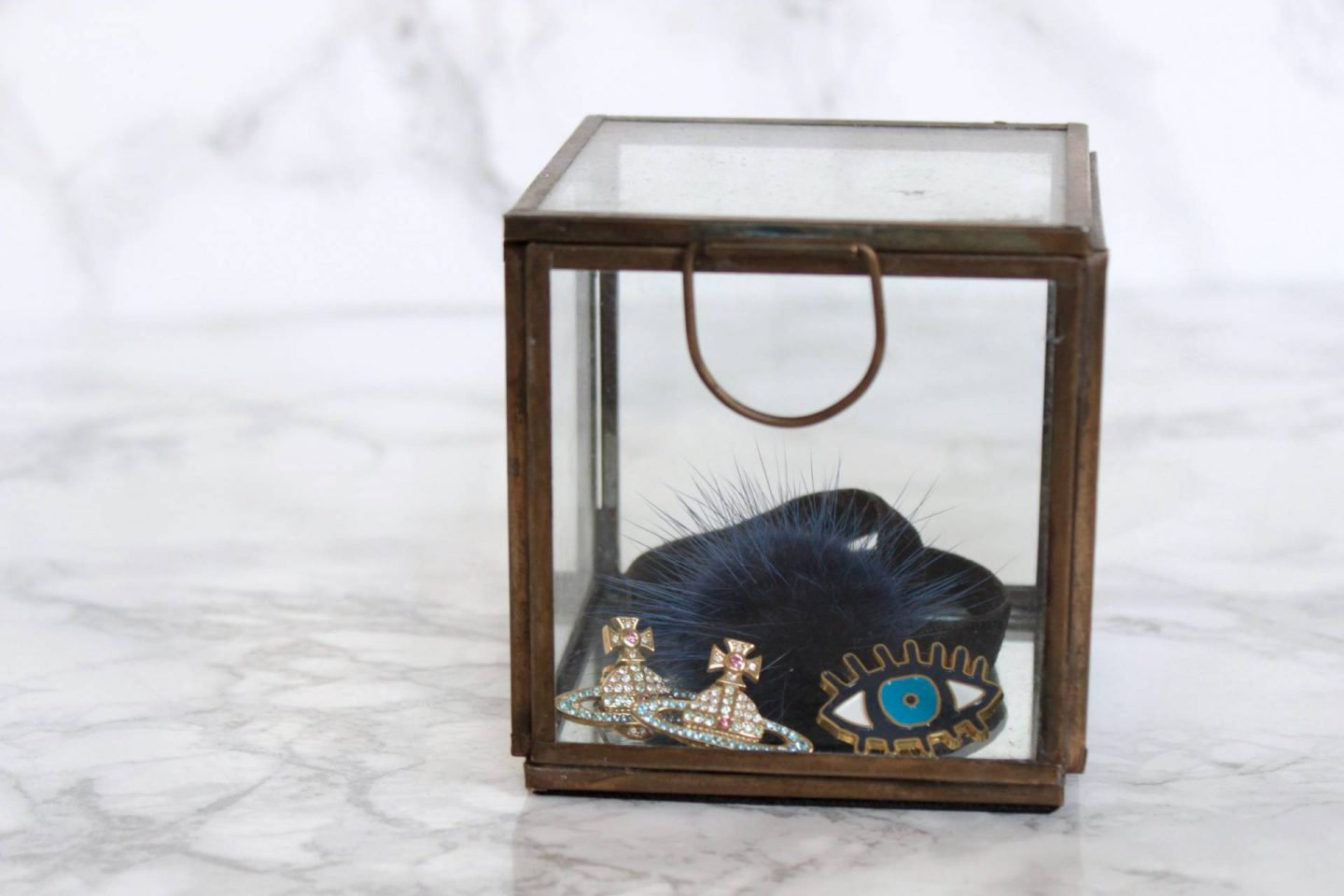 jewellery small storage